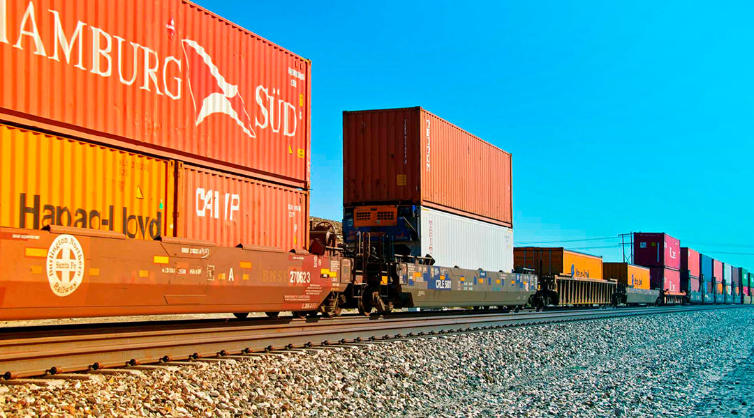 Minnesota transport services association